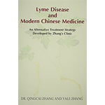 Lyme and Chinese Medicine