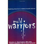 Mold Warriors