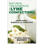 lyme coinfections